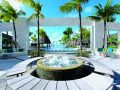 Outdoor-View-Ambre_2100x1402_300_CMYK