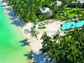 Aerial_View_of_Sugar_Beach_Hotel_2100x1180_300_CMYK