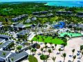 Long-Beach-Resort-overview_2100x1395_300_CMYK
