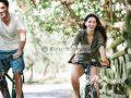PCBH_bike 3