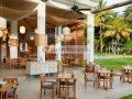TRA_Madame Ming restaurant 2