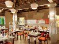ZA_Tadka restaurant 3