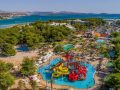 AP-DIR-SIBENIK-Dalmatia-Aquapark-007-1024x576