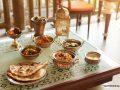 Tadka cuisine