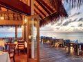 Hideaway Maldives_Samsara restaurant - Copy