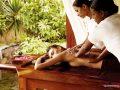 Nira_Spa-Massage