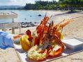 fish_market_lobster