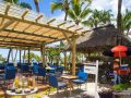11-La_Pirogue_Restaurants_Coconut_Cafe