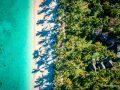 81-La_Pirogue_Aerial_View_10