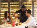 Kanuhura-Bottega-Restaurant-wine-cellar--3-