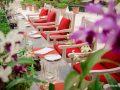 Kanuhura-Chefs-Herb-Garden-restaurant--4-