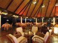 Sun_Island_Southern Star Restaurant 05