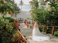 ZURI_Events_Weddings (33)