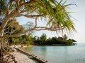 05_Chuini-Zanzibar-Beach-Lodge_Weddings-Events
