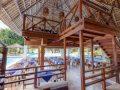 bondeni restaurant (2)